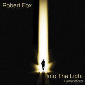 Robert Fox 歌手頭像