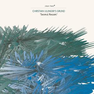 Christian Lillinger's Grund 歌手頭像