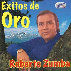 Roberto Zumba