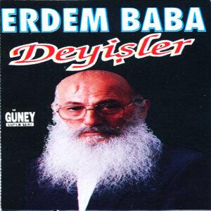 Erdem Baba 歌手頭像