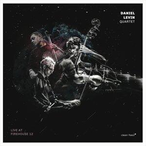 Daniel Levin Quartet