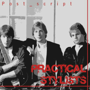 Practical Stylists 歌手頭像