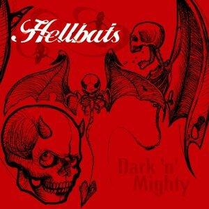 Hellbats 歌手頭像