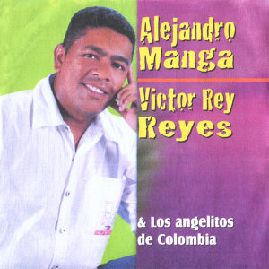 Victor Rey Reyes 歌手頭像