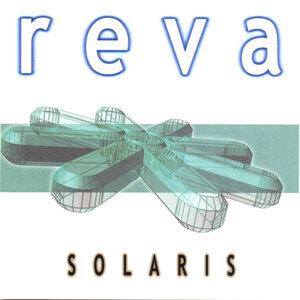 Reva 歌手頭像