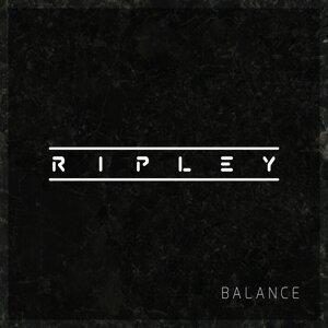 Ripley 歌手頭像