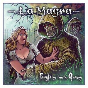 -La Magra- 歌手頭像