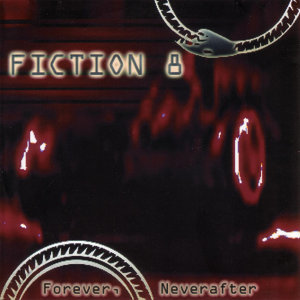 Fiction 8