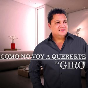 Giro 歌手頭像