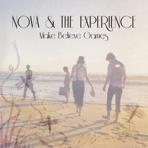 Nova & The Experience 歌手頭像