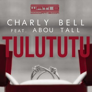 Charly Bell Feat. Abou Tall 歌手頭像