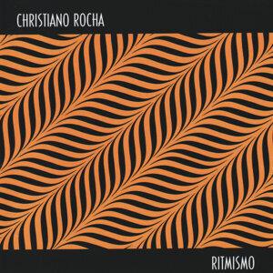Christiano Rocha 歌手頭像