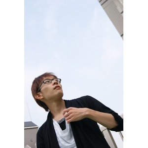 豊永 利行 (Toshiyuki Toyonaga) 歌手頭像