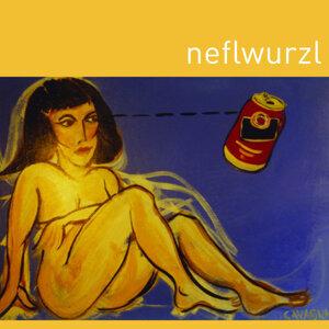 Neflwurzl 歌手頭像