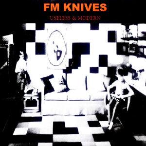 FM Knives 歌手頭像