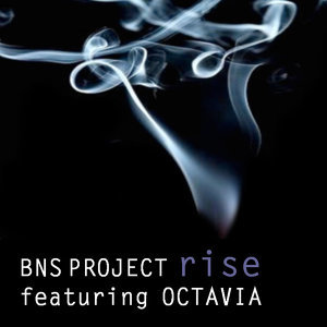 BNS Project 歌手頭像