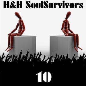 H&H SoulSurvivors