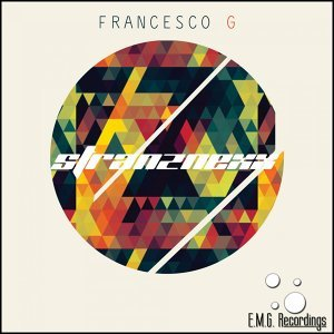 Francesco G 歌手頭像
