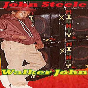 John Steele 歌手頭像