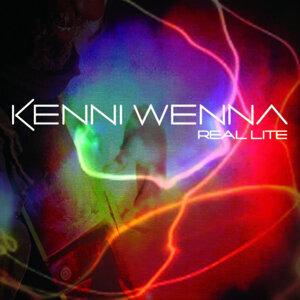 Kenni Wenna 歌手頭像