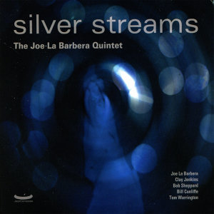 The Joe La Barbera Quintet 歌手頭像