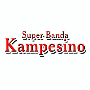 Super Banda Kampesino 歌手頭像