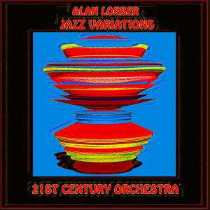 21st Century Orchestra