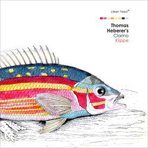 Thomas Heberer's Clarino