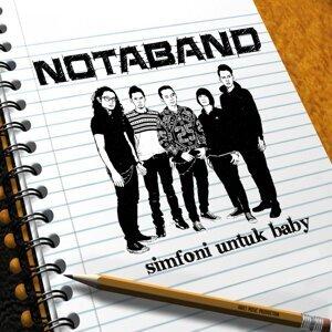 Nota Band 歌手頭像