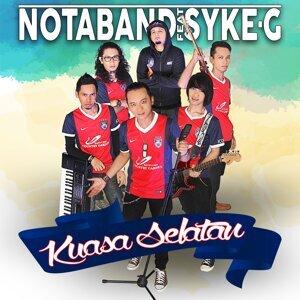 Nota Band