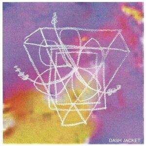 Dash Jacket 歌手頭像
