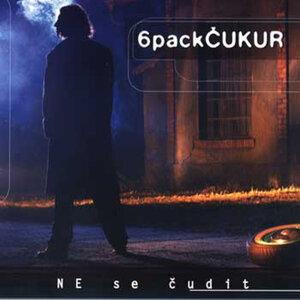 6Pack Cukur 歌手頭像