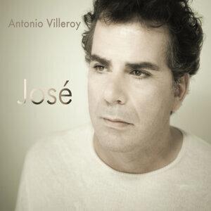Totonho Villeroy 歌手頭像