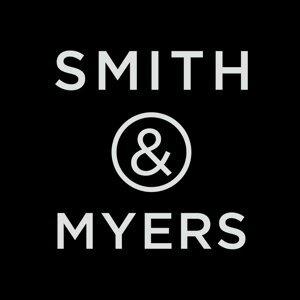 Smith & Myers 歌手頭像