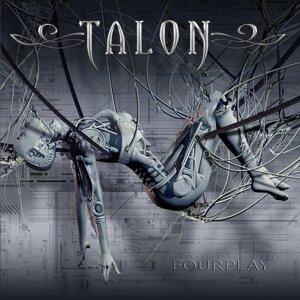 Talon 歌手頭像