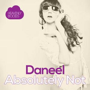 Daneel 歌手頭像