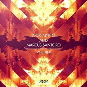 Apocalypto & Marcus Santoro 歌手頭像