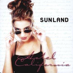 Sunland 歌手頭像