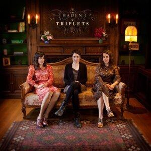 The Haden Triplets