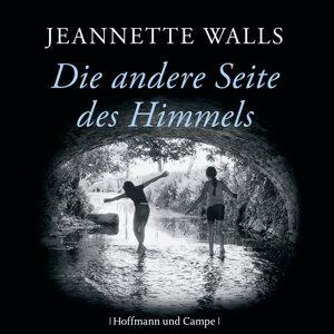 Jeannette Walls 歌手頭像