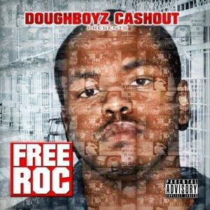 Doughboyz Cashout 歌手頭像
