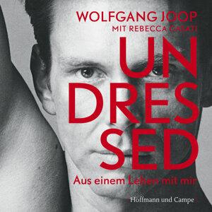 Wolfgang Joop 歌手頭像