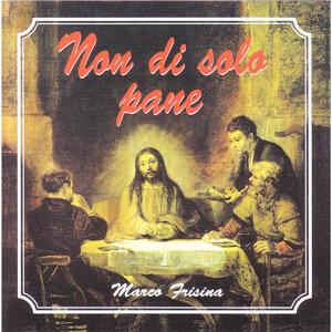 Marco Frisina, Coro della Diocesi di Roma 歌手頭像