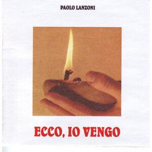 Paolo Lanzoni, Coro Rabbuni 歌手頭像