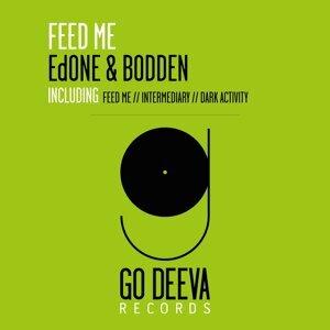 EdOne, Bodden