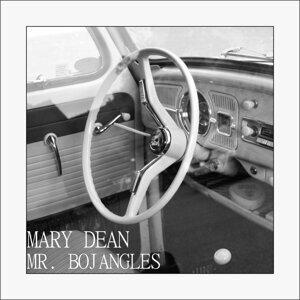 Mary Dean 歌手頭像