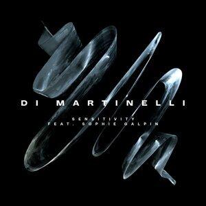 Di Martinelli