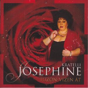 Josephine Kartelli 歌手頭像
