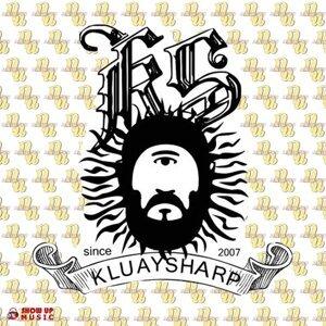 Kluay Sharp 歌手頭像