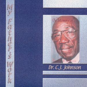 Dr. C.J. Johnson 歌手頭像